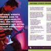 Access To Music prospectus 2