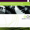 Access To Music prospectus 1