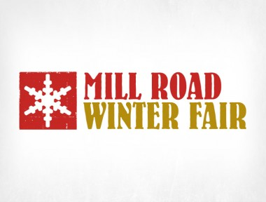Mill Road Winter Fair logo 2