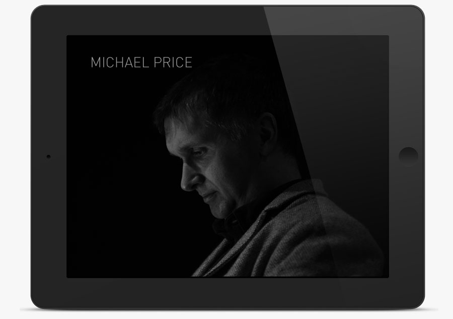 michael_price-home-mono_industries_cambridge